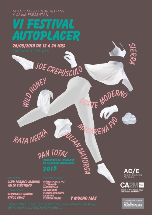 Autoplacer_2015_1
