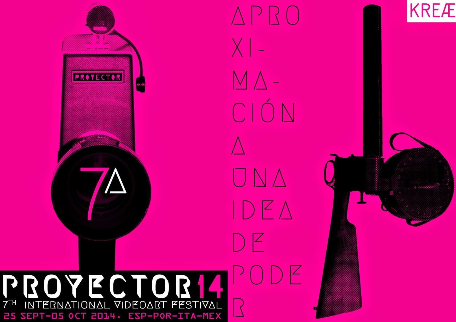 proyector-2014_2